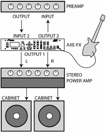 3 8 Mustang Engine Diagrams additionally Index furthermore Gibson Les Paul Wiring Diagram in addition Bass Tone Caps From The Top moreover Cathode Capacitor. on guitar wiring