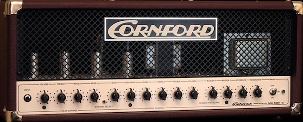 File:Cornford.png