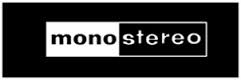 Monostereo.png