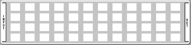 Grid template.png