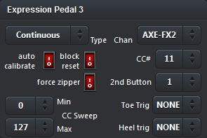 Expression Pedal.png
