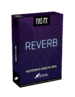 FAS-FX Reverb.png
