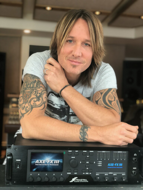 Iii-Keith-Urban.png