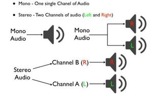 Mono And Stereo Fractal Audio Wiki