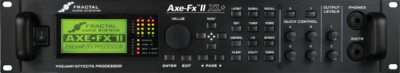 Axe-Fx XL Plus front.png