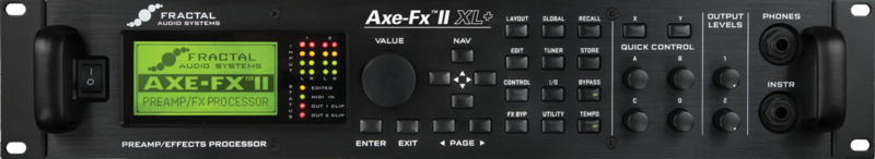 File:Axe-Fx XL Plus front.png